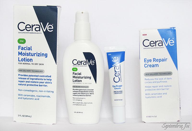iherb-cerave-pm-lotion-crema-de-ochi