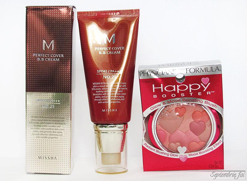 iherb-missha-bb-cream-blush-physician's-formula