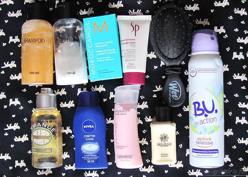 produse-cosmetice-pentru-vacanta-corp-par