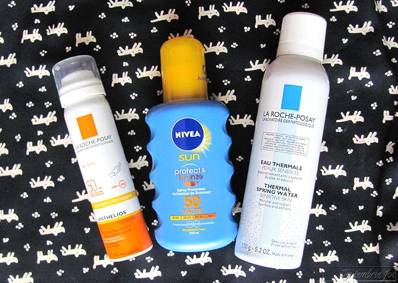 produse-cosmetice-pentru-vacanta-protectie-solara