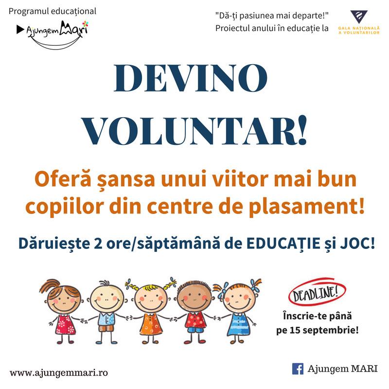 ajungem-mari-voluntariat-15-septembrie