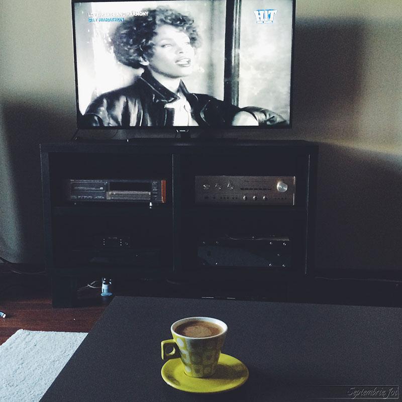 cafea-de-dimineata