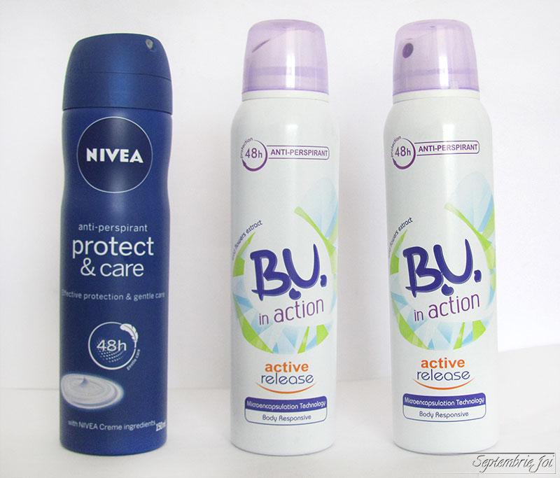 nivea-protect&care-bu-active-release