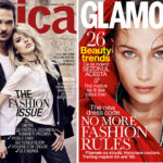 Ce reviste cu cadouri sa cumperi in septembrie 2016