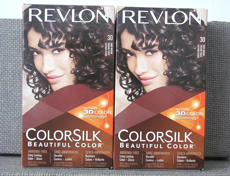 revlon-colorsilk-dark-brown-30