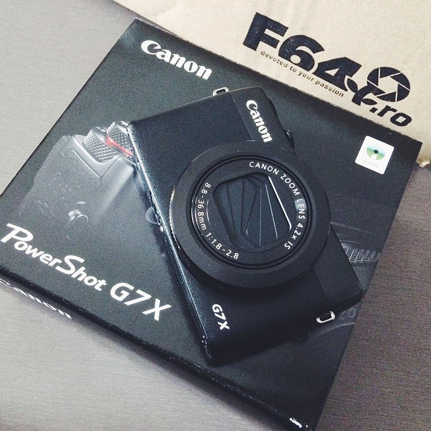 canon-g7x-camera-compacta