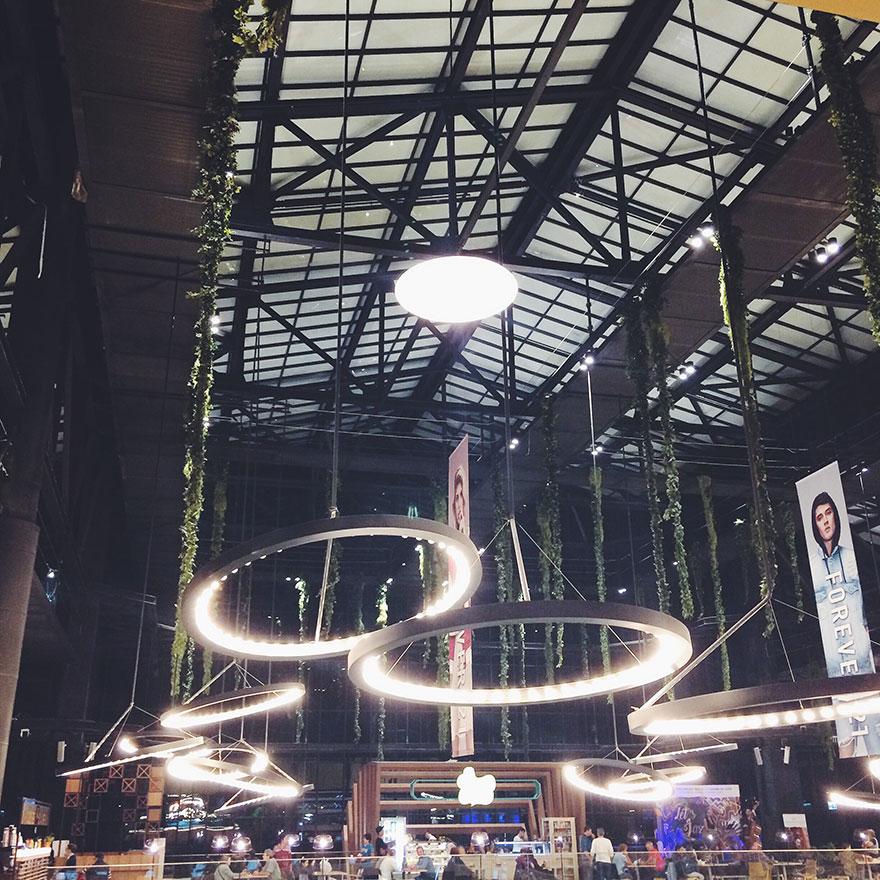 park-lake-mall