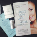 [Beauty RoundUp #70] Septembrie