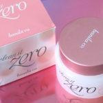 [Review] Balsam demachiant Banila Co. Clean It Zero