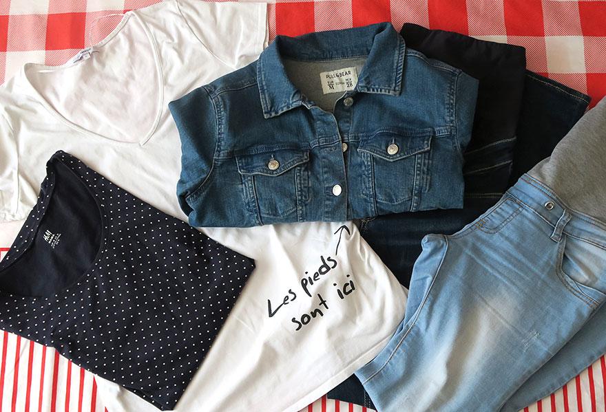 blugi-si-tricouri-femei-insarcinate-1
