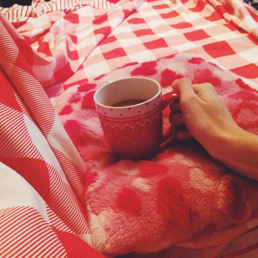 cafea-in-pat