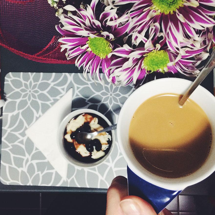cafea-lapte-cu-gris
