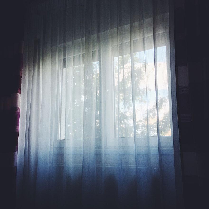 soare-la-fereastra
