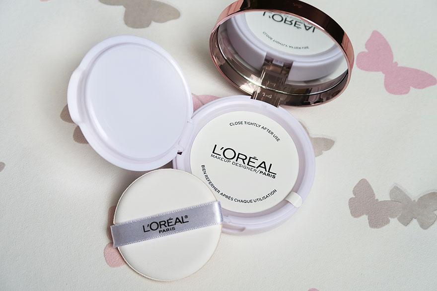 loreal-lumi-cushion-review-1