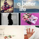 16 articole preferate din 2016