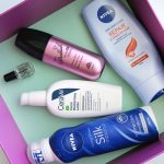[In&Out] Produse consumate in martie-aprilie