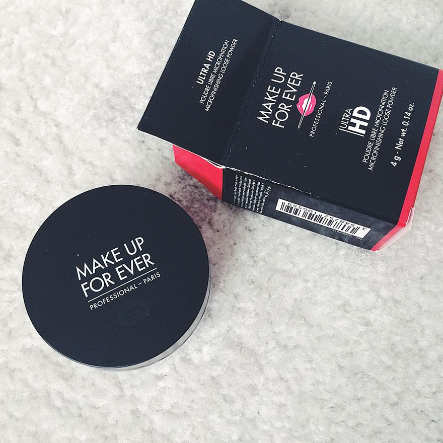 makeup-forever-hd-powder - SeptembrieJoi