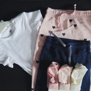 haine-copii-hm