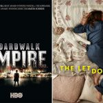 2 seriale de vazut: Boardwalk Empire si The Letdown