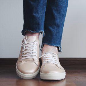 pantofi-sport-rose-gold-marelbo