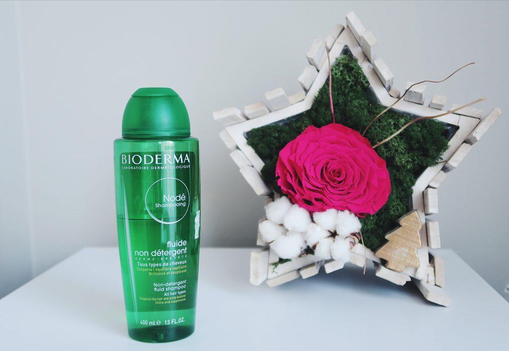 Sampon-fara-detergent-bioderma-node