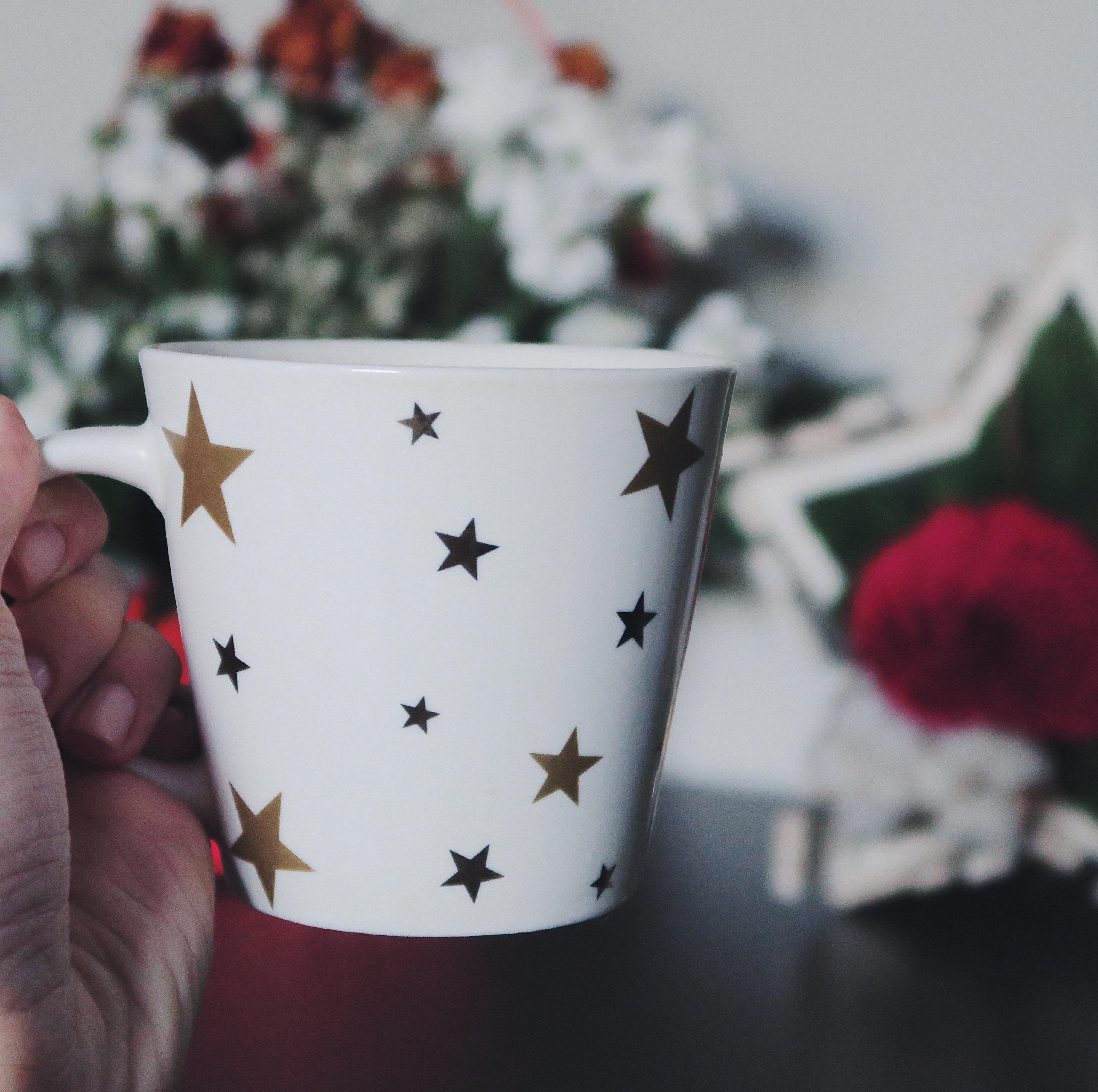 cana-de-cafea-cu stele