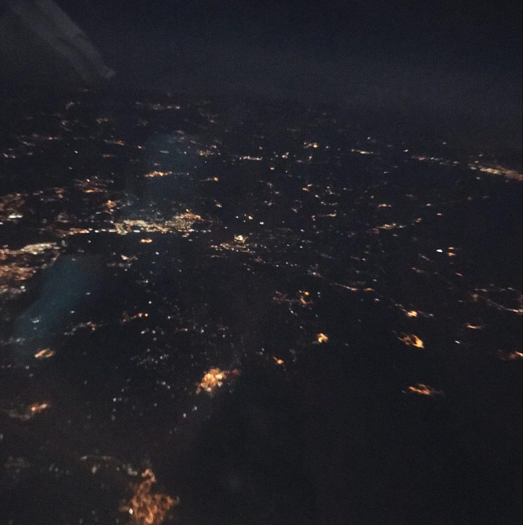 roma-noaptea-din avion