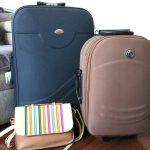 Lista de bagaje pentru vacanța cu copilul mic