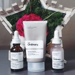 3 (re)descoperiri The Ordinary de introdus în rutina de îngrijire a pielii