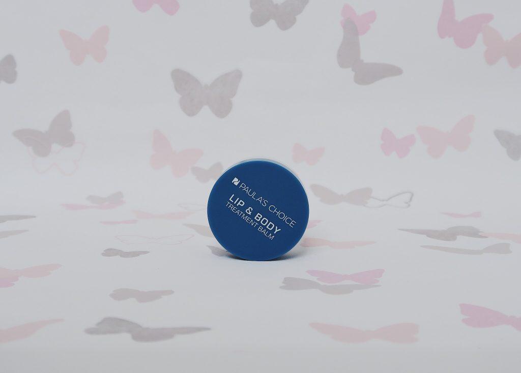 Paulas-Choice-Lip-Body-Treatment-Balm