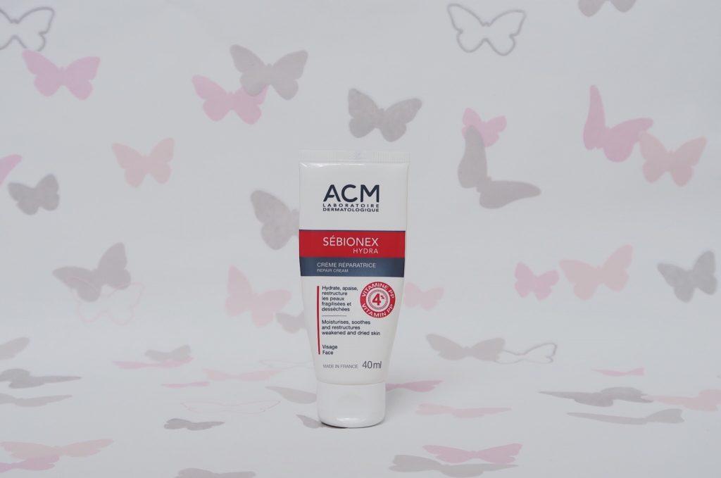 ACM-Sebionex-Hydra