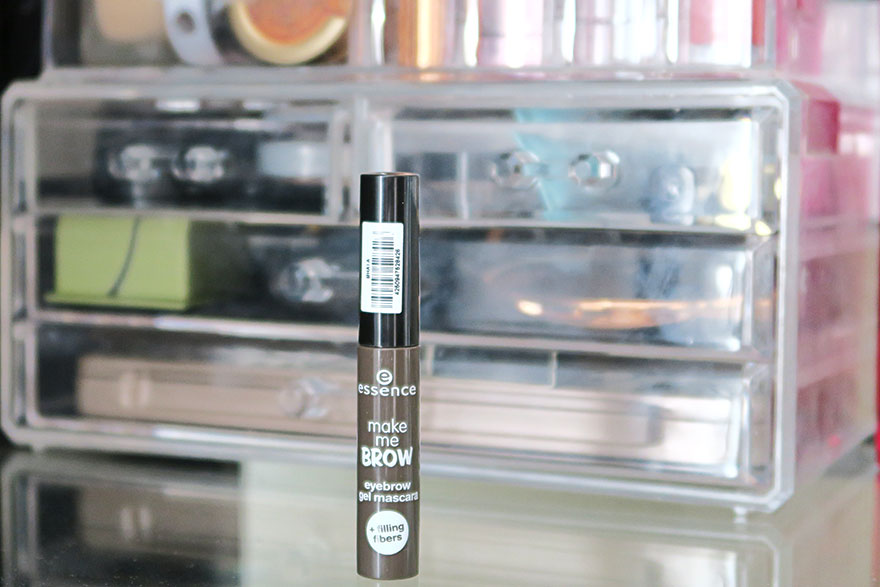 essence-make-me-brow