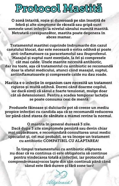 protocol-mastita