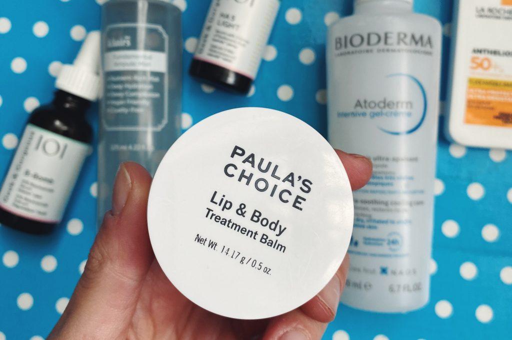 Paulas-Choice-Lip&Body-Treatment-Balm